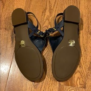 Ralph Lauren Shoes - Ralph Lauren Scandal